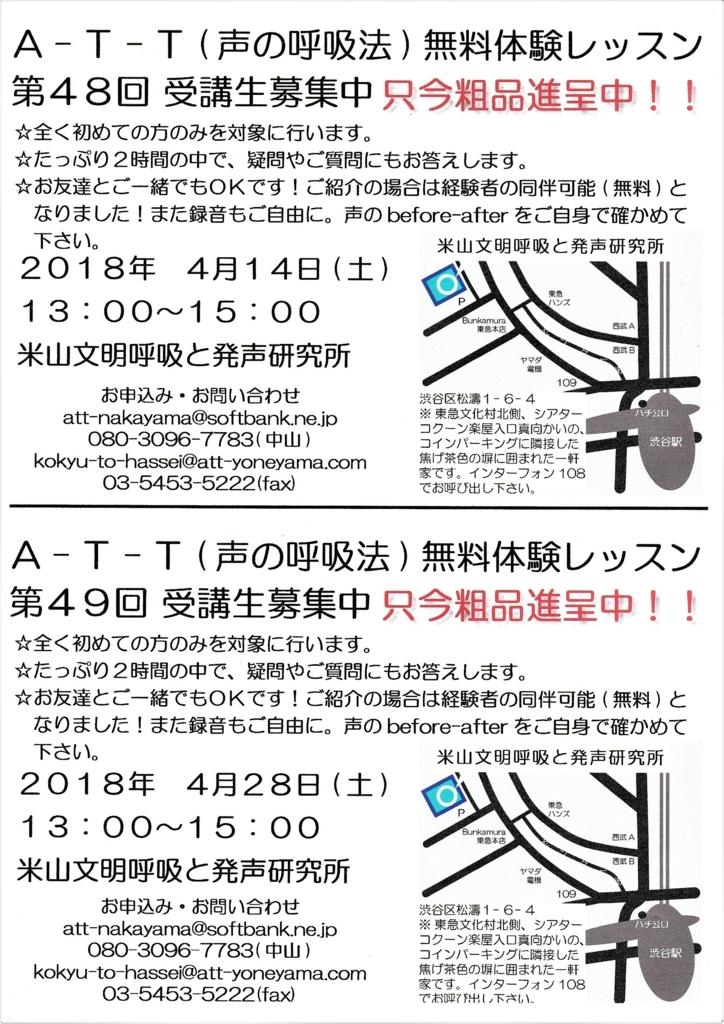 f:id:hasseigaku:20180331195833j:plain