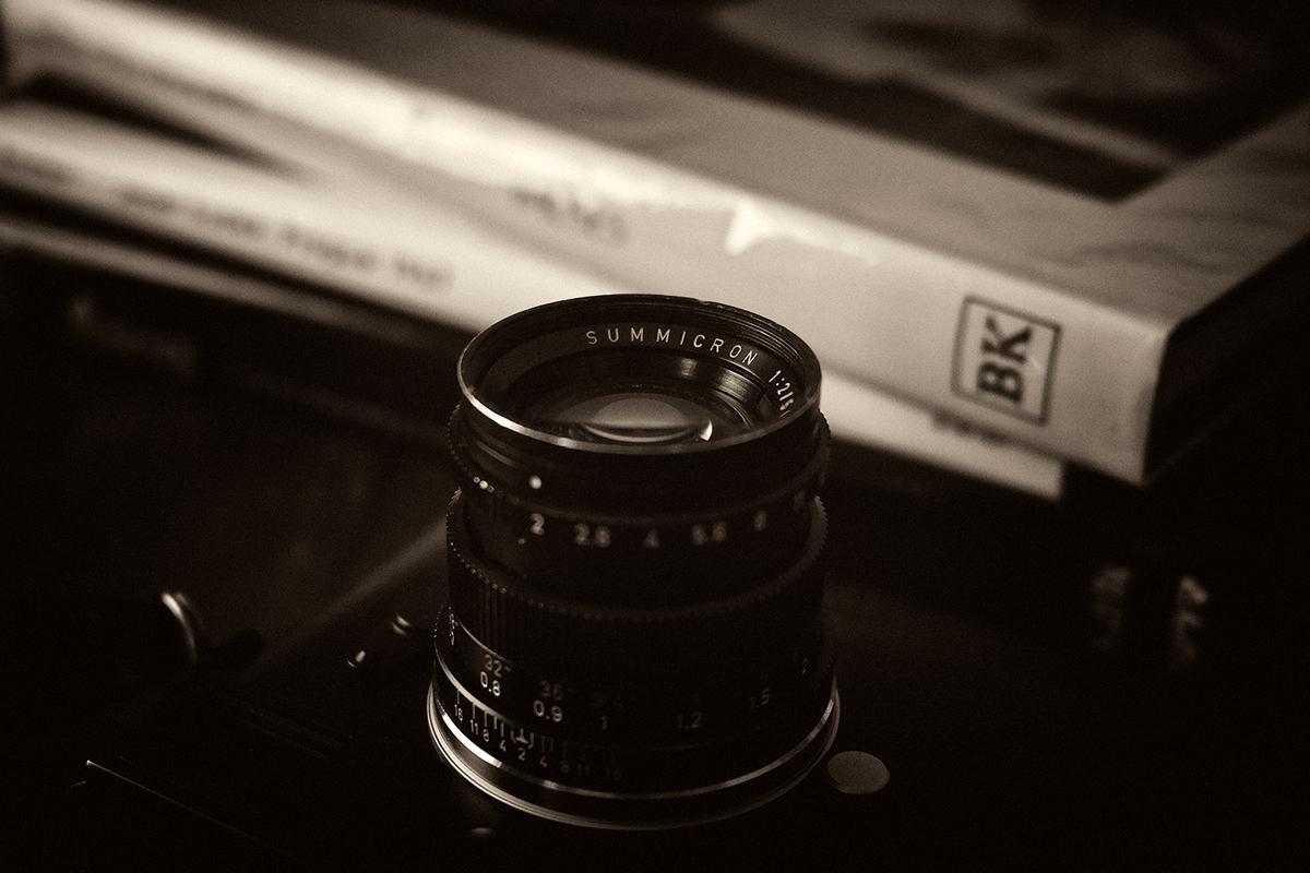 f:id:hasselblaphoto19:20210504004727j:plain