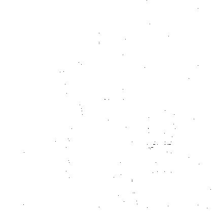 f:id:hasshikun:20170112163309p:plain