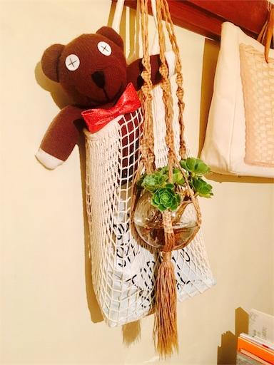 f:id:hasu-no-ne38:20170619221534j:image