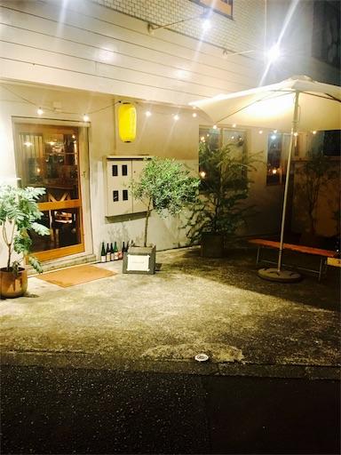 f:id:hasu-no-ne38:20170709000858j:image