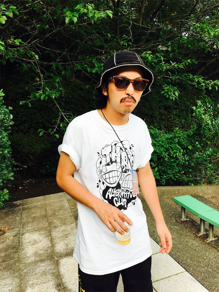 f:id:hasu-no-ne38:20170718022812j:image