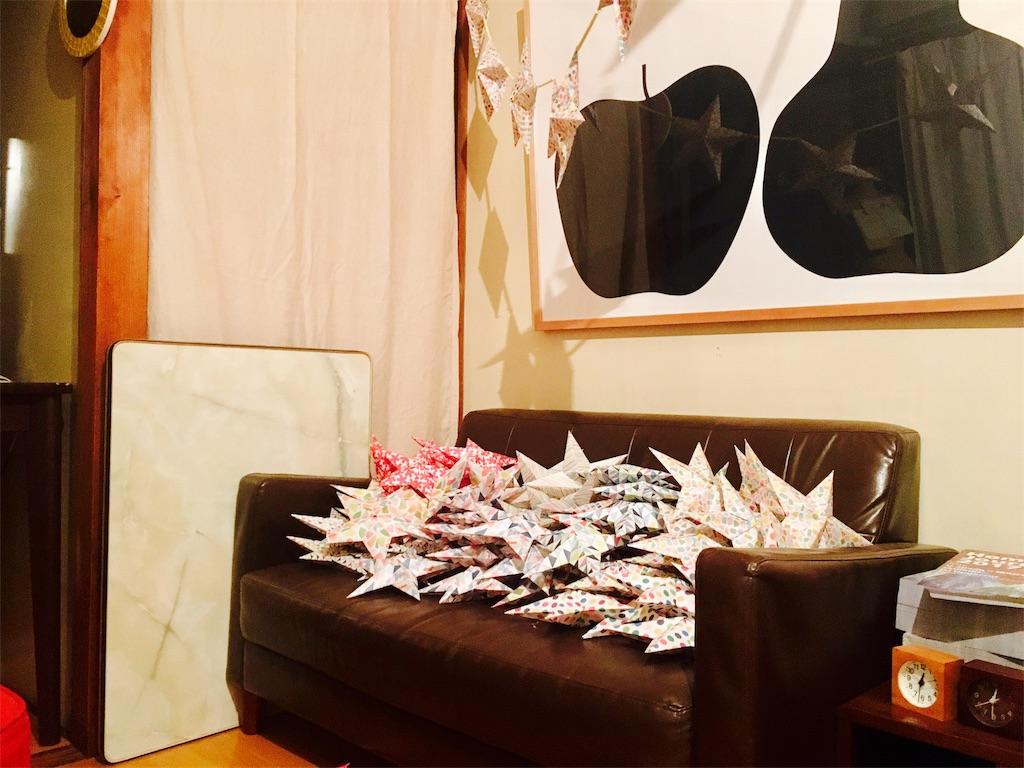 f:id:hasu-no-ne38:20170801003132j:image