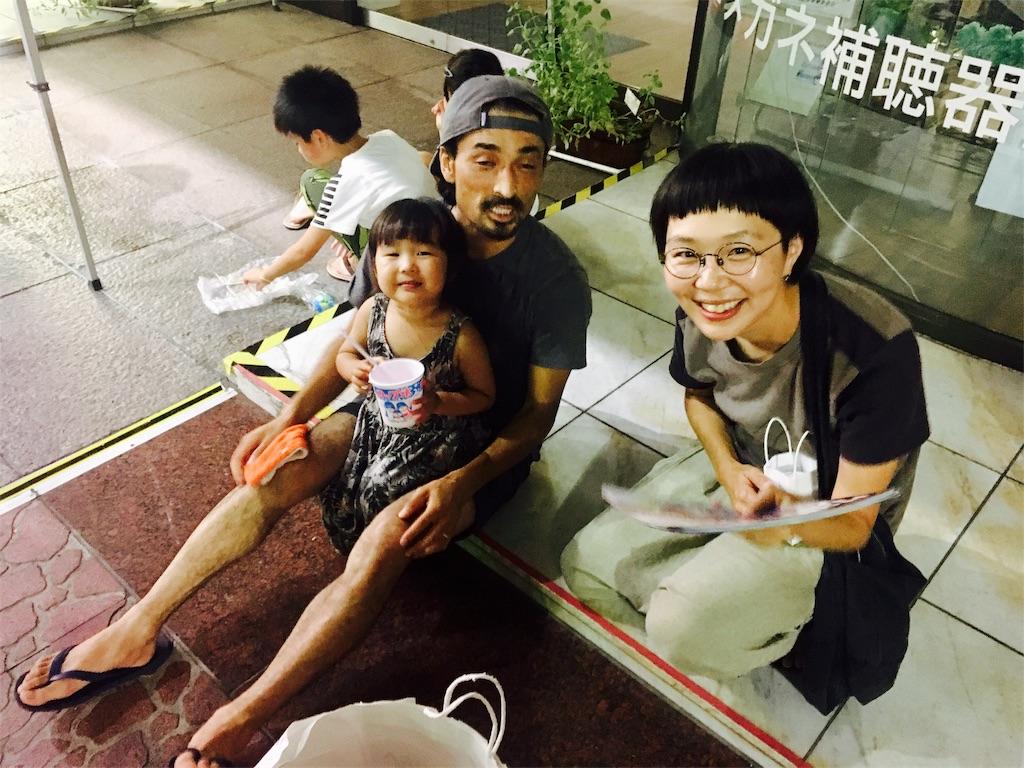 f:id:hasu-no-ne38:20170806212054j:image