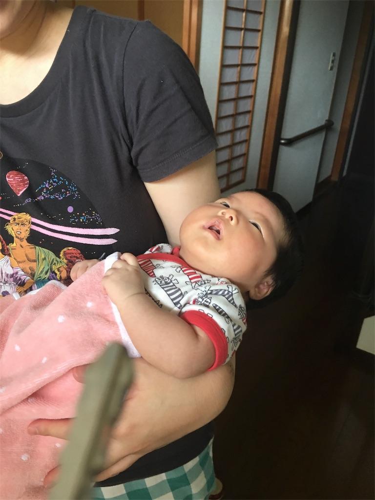 f:id:hasu-no-ne38:20170810032600j:image