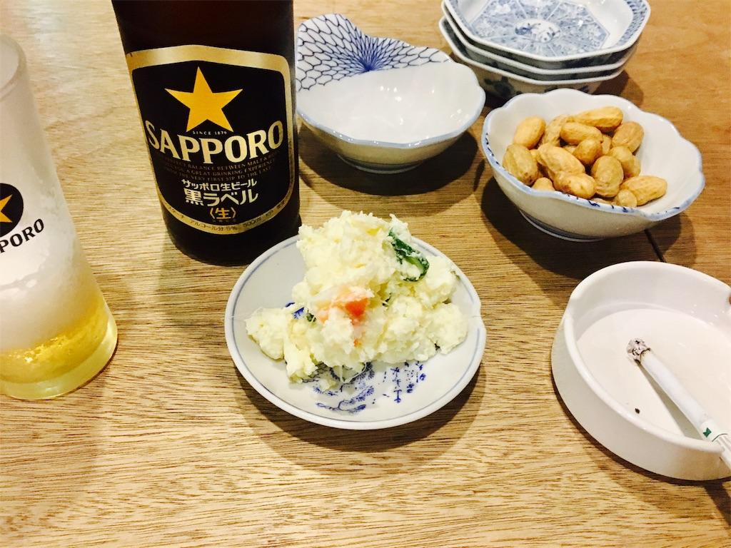 f:id:hasu-no-ne38:20170908002852j:image