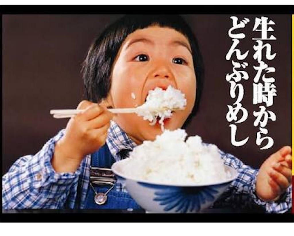 f:id:hasu-no-ne38:20170913234012j:image