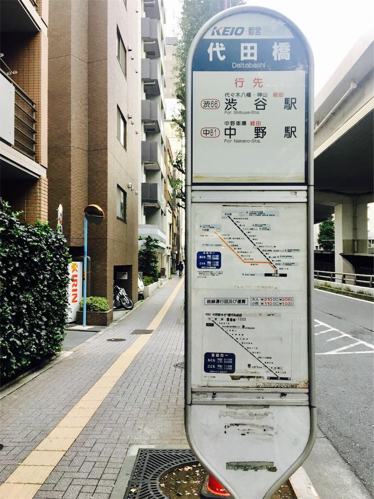 f:id:hasu-no-ne38:20171004163740j:image