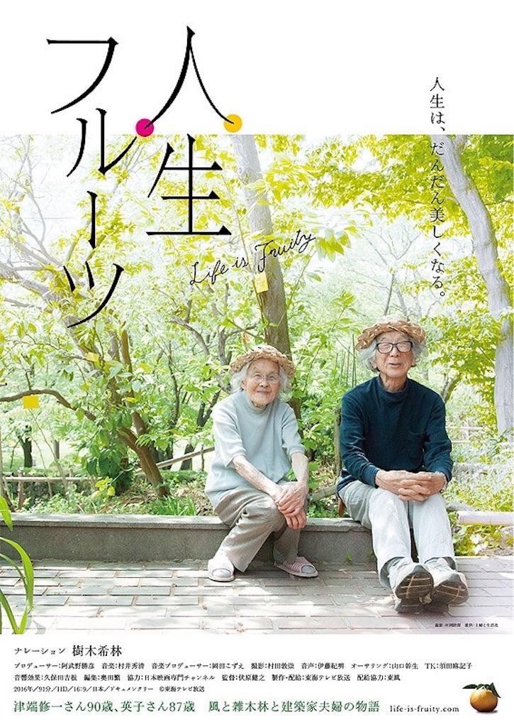 f:id:hasu-no-ne38:20171110212812j:image