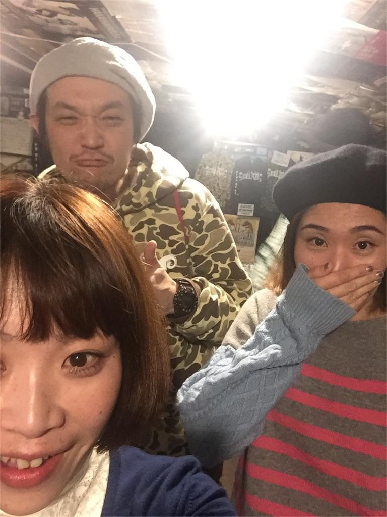 f:id:hasu-no-ne38:20171111182347j:image