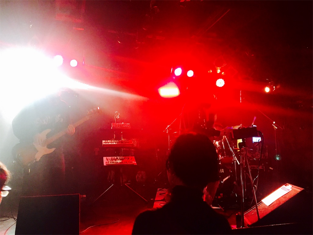 f:id:hasu-no-ne38:20171112170956j:image
