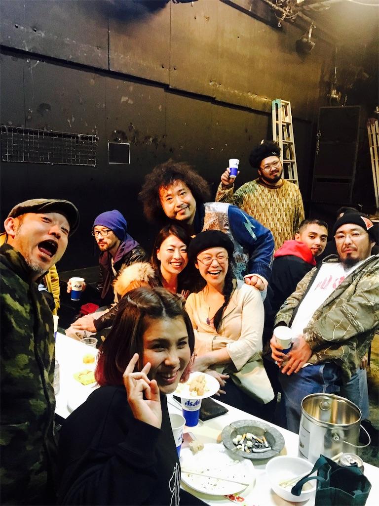 f:id:hasu-no-ne38:20171112172746j:image