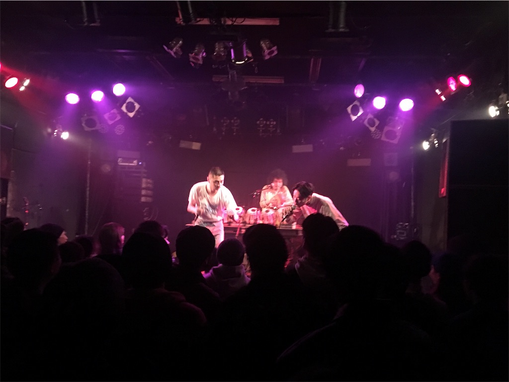 f:id:hasu-no-ne38:20171112212033j:image