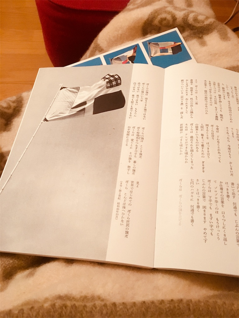 f:id:hasu-no-ne38:20180308015500j:image
