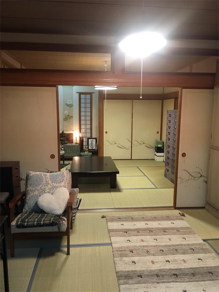 f:id:hasumika:20171205105634j:image