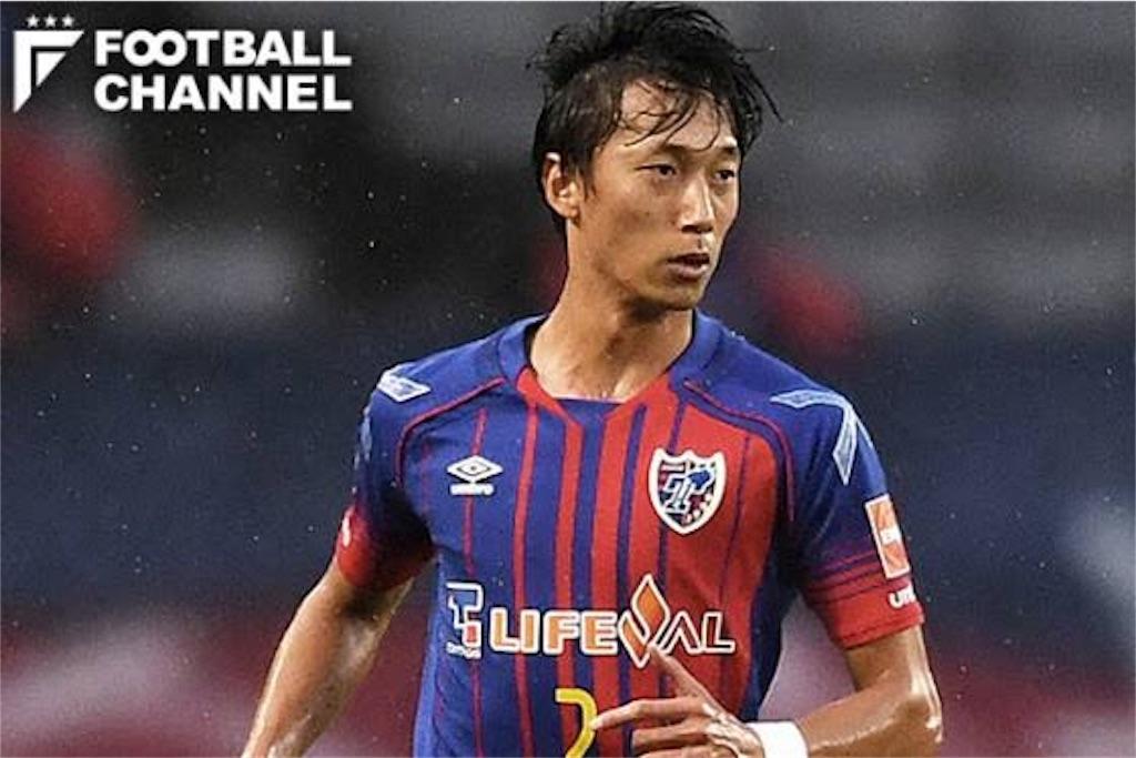 f:id:hasumyon-football:20181031100345j:image