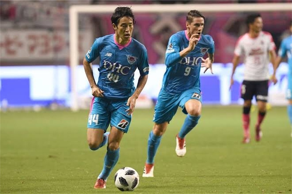 f:id:hasumyon-football:20181225144210j:image