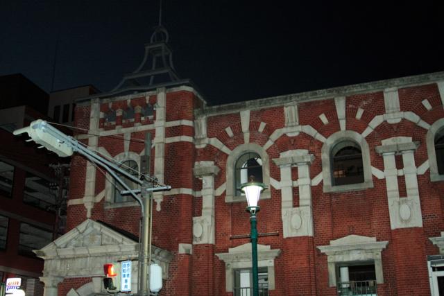 みなと元町駅