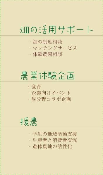 f:id:hatakai802:20181229192927j:plain