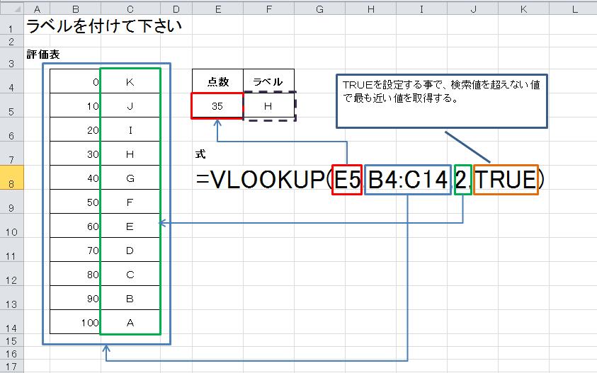 f:id:hatakazu93:20160927110027p:plain