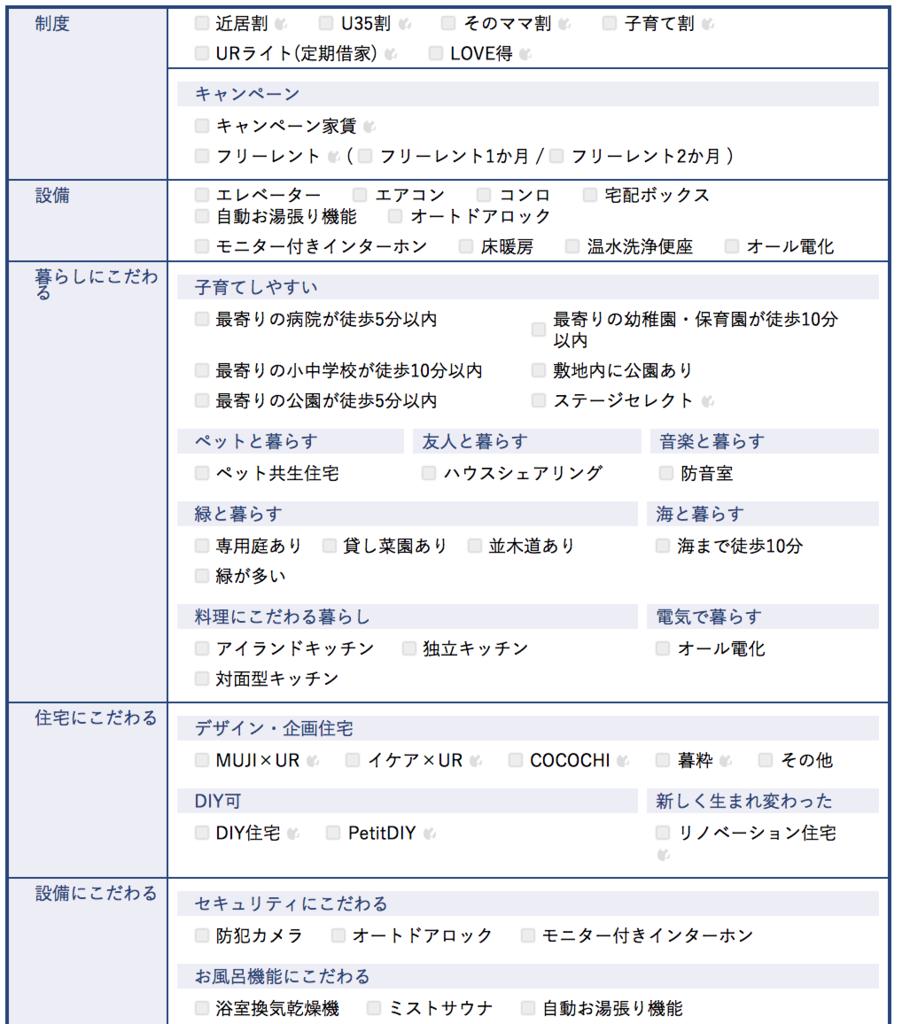 f:id:hatakazu93:20170908203733p:plain