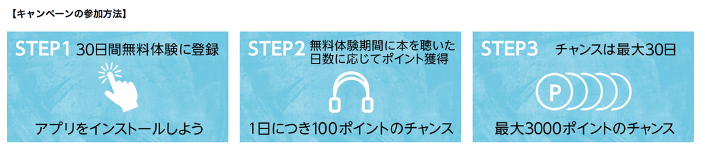 f:id:hatakazu93:20181117125148p:plain