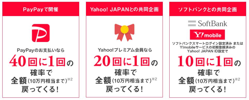 f:id:hatakazu93:20181125130209p:plain