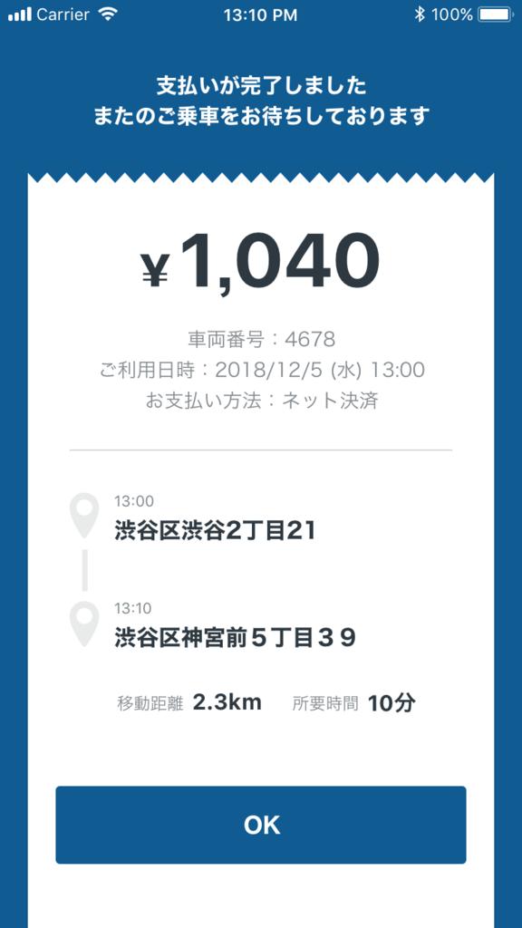 f:id:hatakazu93:20181206221106p:plain