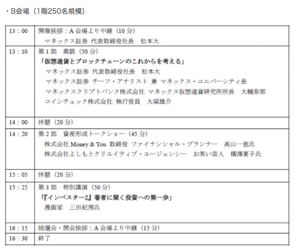 f:id:hatakazu93:20190121074010p:plain