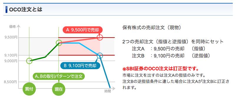 f:id:hatakazu93:20190124080818p:plain