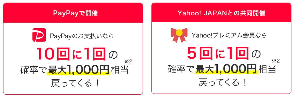 f:id:hatakazu93:20190204141015p:plain