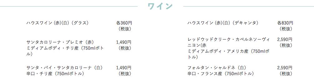 f:id:hatakazu93:20190303093720p:plain