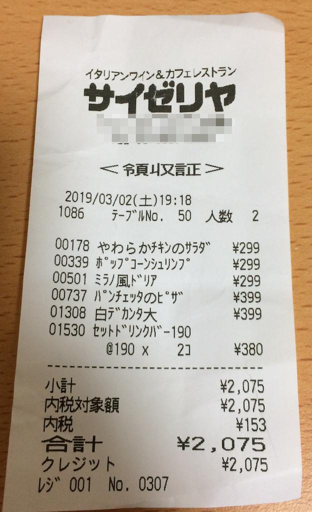 f:id:hatakazu93:20190303094548p:plain