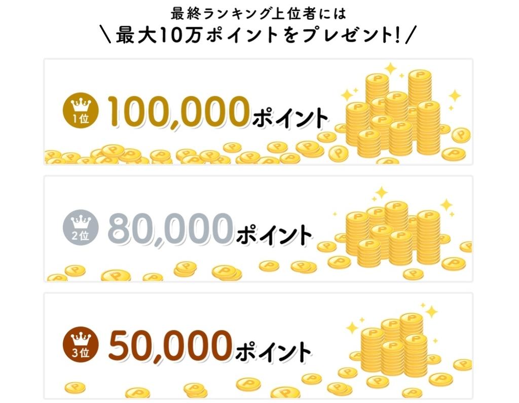 f:id:hatakazu93:20190312070058j:plain