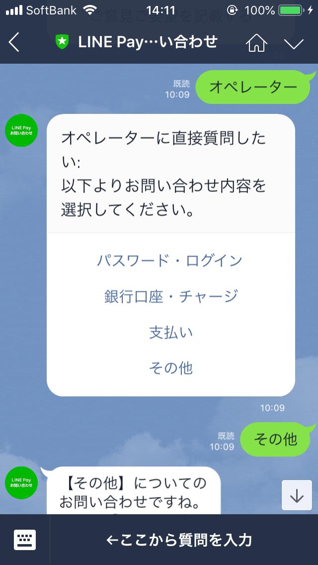 f:id:hatakazu93:20190430141217j:plain