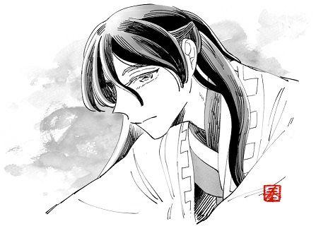 f:id:hatakazuki5:20201123214428j:plain