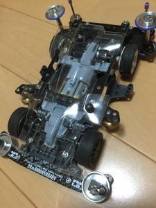 f:id:hatakebu:20170523133126j:plain