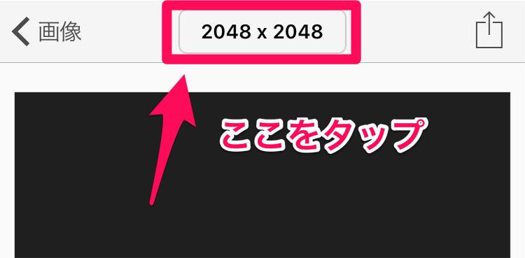 f:id:hatakebu:20170606121141p:plain