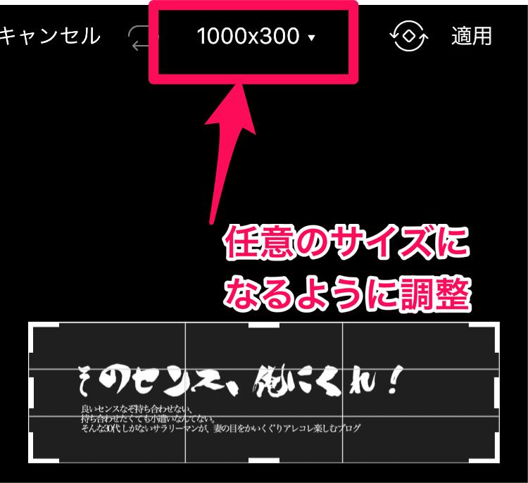 f:id:hatakebu:20170606165631p:plain