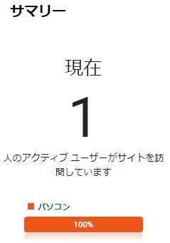 f:id:hatakebu:20170612120635p:plain