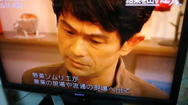 f:id:hatakenogochiso:20171205225355j:image