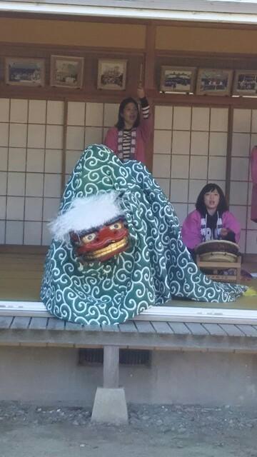 f:id:hatakenogochiso:20180102204908j:image