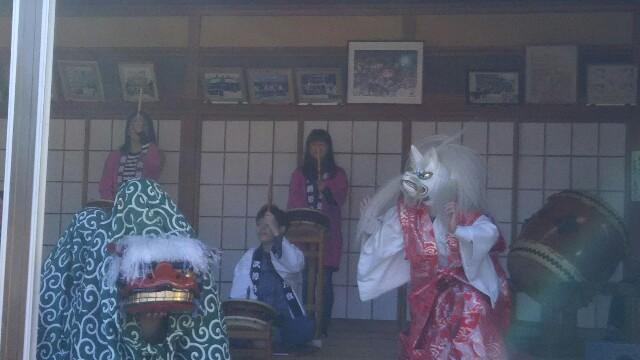 f:id:hatakenogochiso:20180102205017j:image