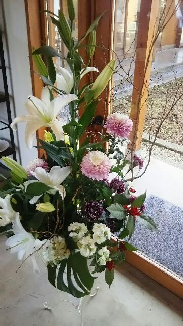 f:id:hatakenogochiso:20180104125043j:image