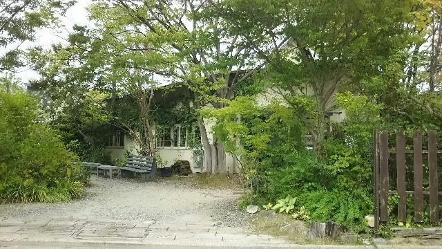 f:id:hatakenogochiso:20181115130128j:image