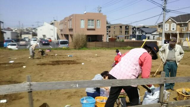 f:id:hatakenogochiso:20190406095243j:image