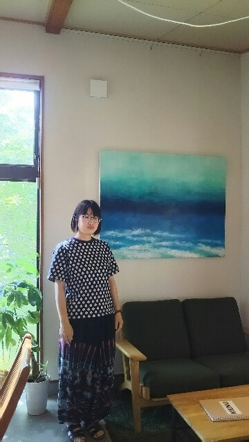 f:id:hatakenogochiso:20190530150217j:image