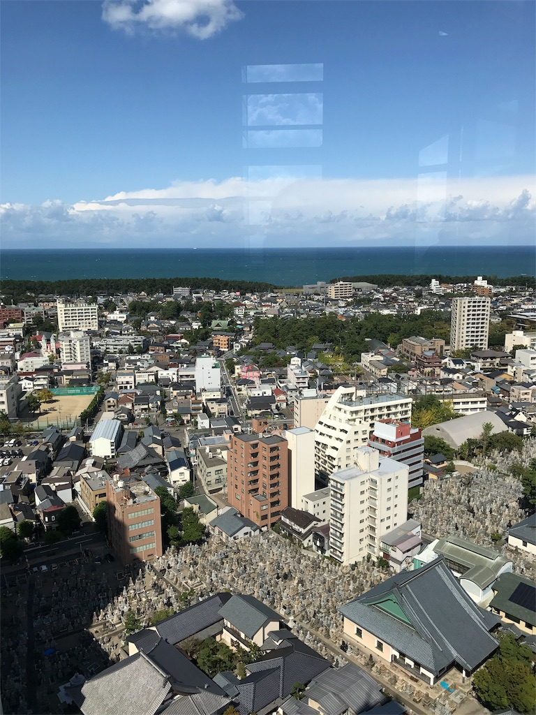 f:id:hatakeyama1981:20171011111912j:image