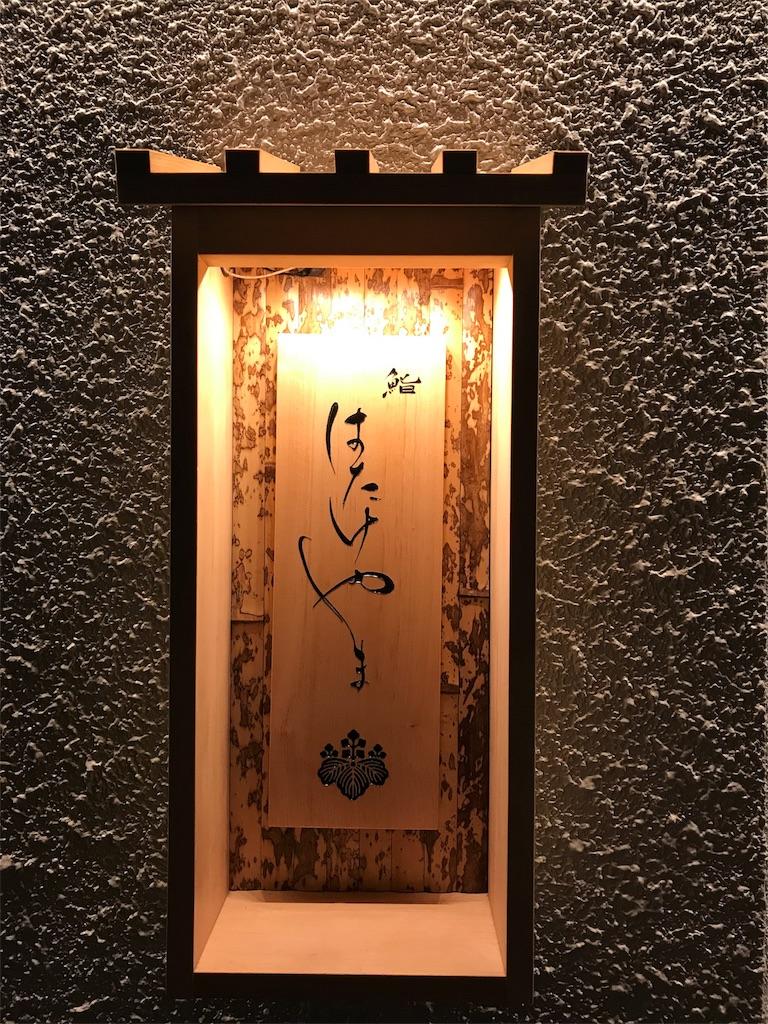 f:id:hatakeyama1981:20171208205526j:image