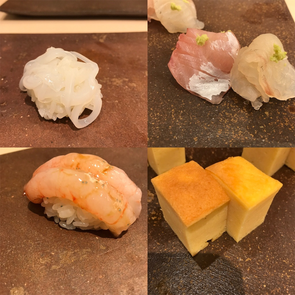 f:id:hatakeyama1981:20171211121845j:image